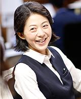 塩崎香代子
